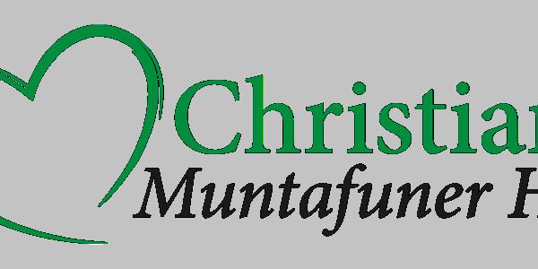 christianshus_logo_800