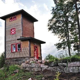 Teisenkopfturm