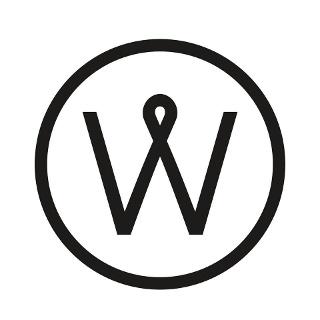 LogoWeinROT