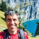 Profile picture of Gujer Daniel