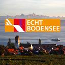 Profilbild von Überlingen Marketing und Tourismus GmbH