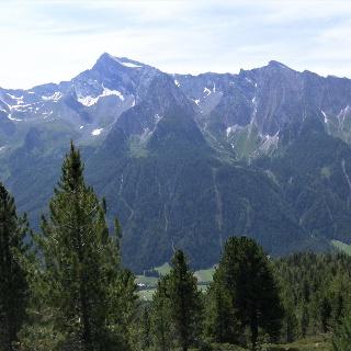 Grabspitze