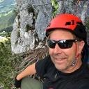 Profilbild von Andreas Reich
