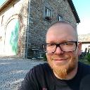 Profilbild von Karsten Meyer