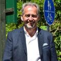 Profilbild von Werner Rampetsreiter