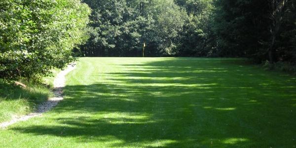 Golf Club Wienerwald