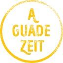 Profilbild von Hans Peter Filz
