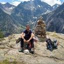 Profilbild von Christian Ramsmaier