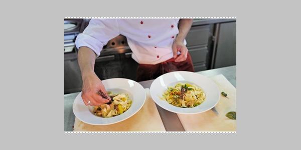 Restaurant Sonne - Das Nudelrestaurant