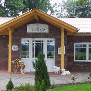 Dausen - Café