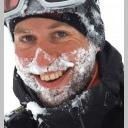 Profilbild von Matthias Pilz
