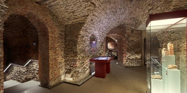 Ausstellung im Oberen Schloss Greiz