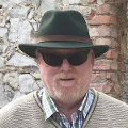 Profilbild von Wolfgang Dusek