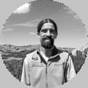 Foto do perfil de Manuel Franco