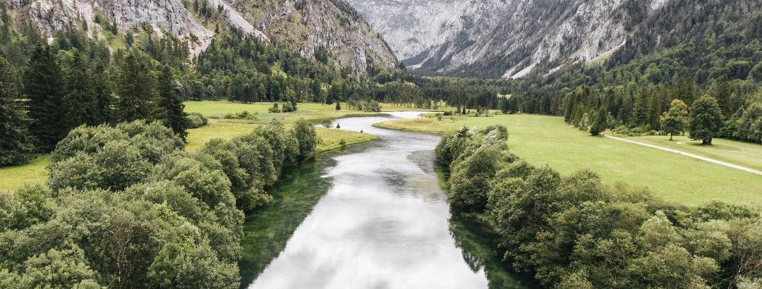 Brunseetal