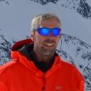 Profile picture of Michael Klebsattel