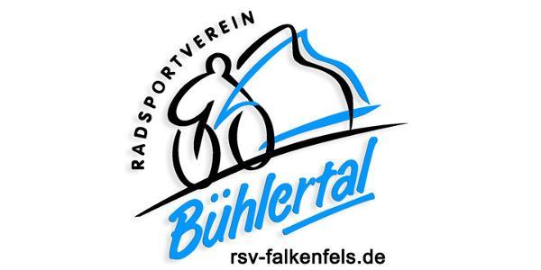 Logo rsv falkenfels buelertal