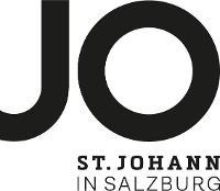 stj_logo_hoch_100_20_0_0