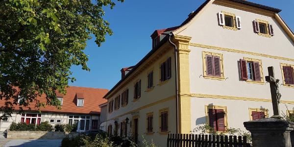Waizendorf