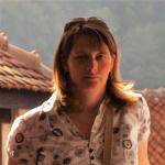 Németh Andrea