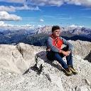Immagine del profilo di MountainUp -