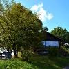 PWV - Hütte Steinbach