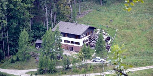 Himbergerhaus