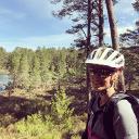 Profielfoto van: Nicole Günther