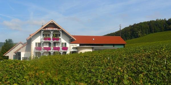 Der Engelhof