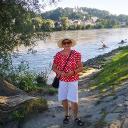 Profilový obrázok používateľa Katalin Bodnár