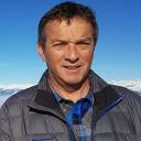 Profilbild von Erhard Gick