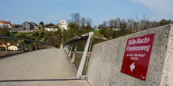 Länderbrücke