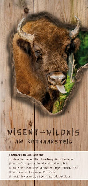 Wildnis-tourismus-deutsch