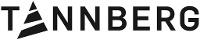 Logo Tannberg