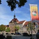 Henkilön Stadt Frohburg profiilikuva