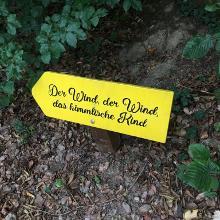 Erlebniswald Steinrausch