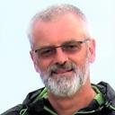 Profilbild von Jürgen Schnizler, Pilgerbegleiter