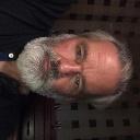 Immagine del profilo di Karl Traubel