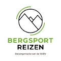 Profile picture of Bergsportreizen .nl