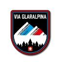 Profile picture of Via Glaralpina