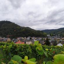 Traben-Trarbach