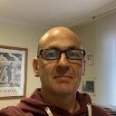 Profile picture of Quique Lopez
