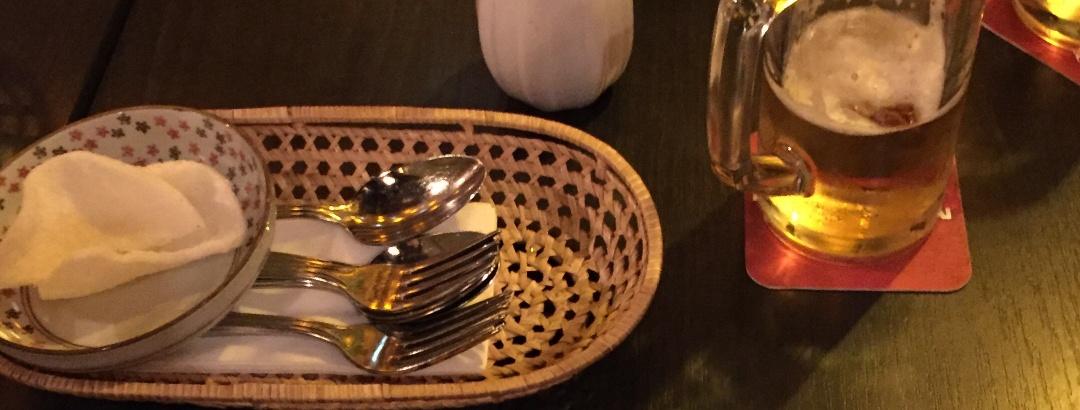 Essen in Jungholz
