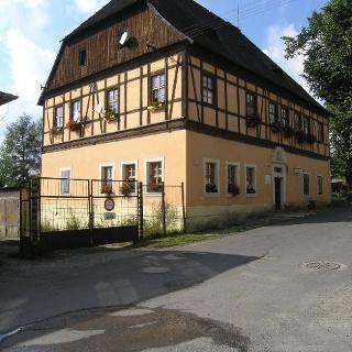 Zinnmuseum Platten