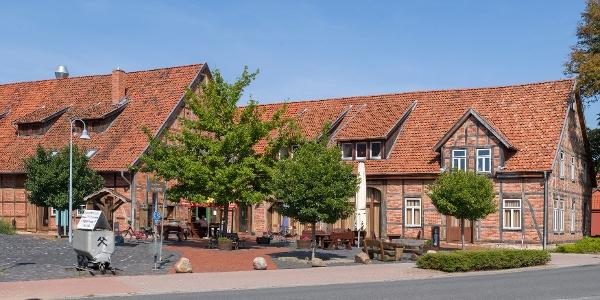 Hof Gümmer