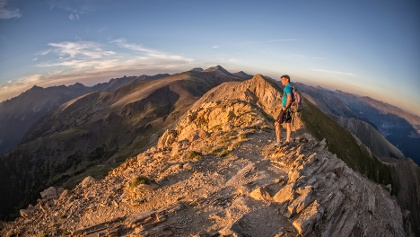 Wandern in Andorra