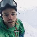 Profilbild von Julian Brandecker