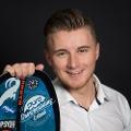 Profilbild von Vincent Beckmann