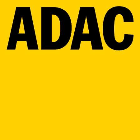 Logo ADAC Hessen-Thüringen e.V.