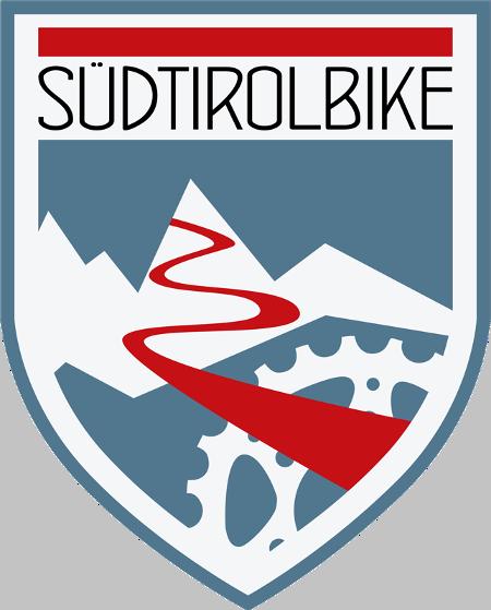 Logo Südtirolbike